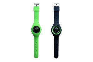 Product: Kawasaki Silicone watches