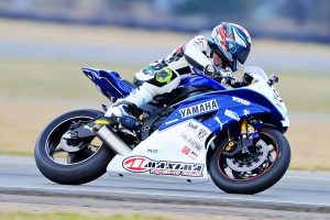 New breed of ASBK talent on the rise in Supersport ranks