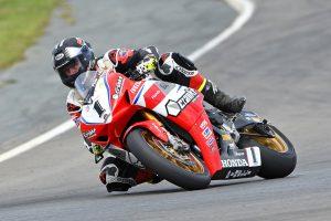 Race Recap: 2017 ASBK Rd2 Wakefield Park