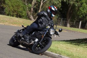 Review: 2016 Ducati Scrambler Sixty2