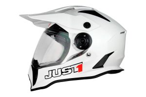 Product: 2017 JUST1 J14 Adventure helmet