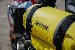 Product: 2017 Nelson-Rigg Adventure Dry Roll bag