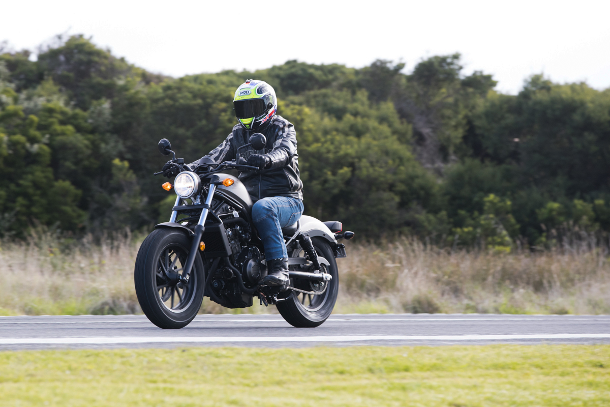 Review 2017 Honda Cmx500 Motorcycles Information And That Makes The Cmx A Definite Contender When It Comes Time To Get Your Wallet Out For More Visit Hondamotorcyclescomau