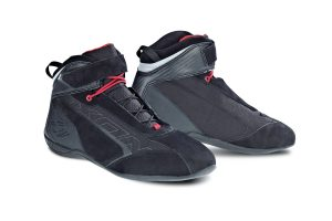 Product: 2017 Ixon Speeder boot