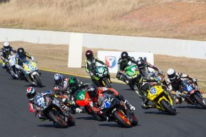 Sydney ASBK round six thriller on Fox Sports