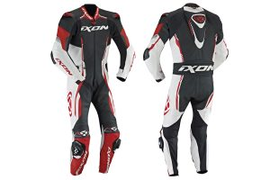 Product: 2017 Ixon Vortex suit