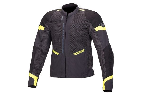 Product: 2017 Macna Event jacket