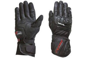 Product: 2018 Ixon Pro Chrono glove