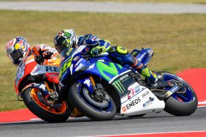 Pedrosa retirement a 'shame' without MotoGP crown says Rossi