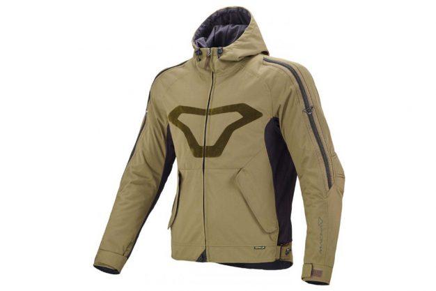 macna eighty one jacket