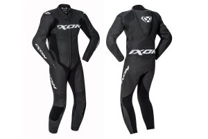 Product: 2018 Ixon Falcon leather suit