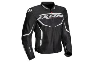 Product: 2019 Ixon Sprinter Air jacket