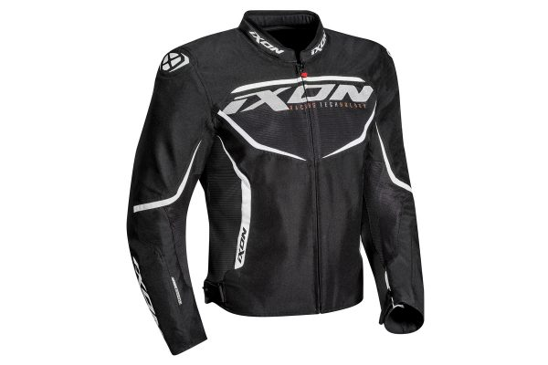 Product: 2019 Ixon Sprinter Air jacket