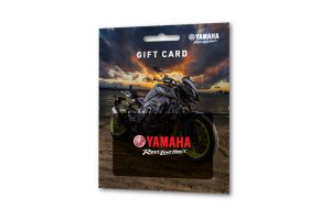 Countdown: Motorcycle gift ideas