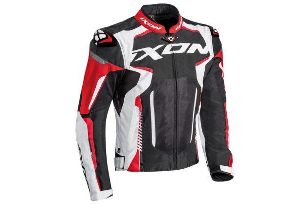 ixon gyre jacket