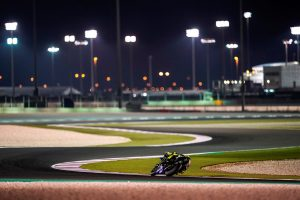 Long lap penalty to be introduced for 2019 MotoGP season