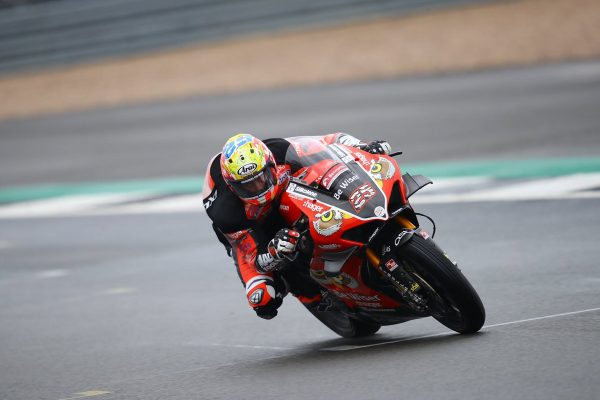 Brookes content with preparations ahead of BSB opener