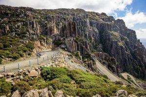 Wallpaper: 2019 KTM Australia Adventure Rallye Tasmania