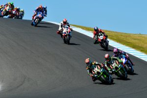 Phillip Island confirmed as hosting venue of 2020 WorldSBK opener