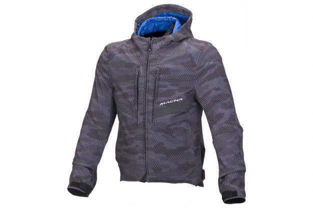 macna habitat jacket