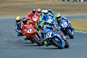 Perth ASBK return confirmed alongside Supercars