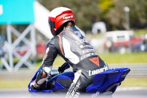 Watch: Yamaha bLU cRU 2019 ASBK Phillip Island recap
