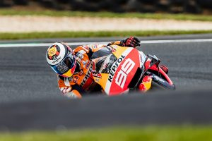 Phillip Island result a reality declares Lorenzo
