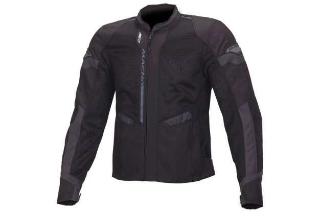 macna event jacket