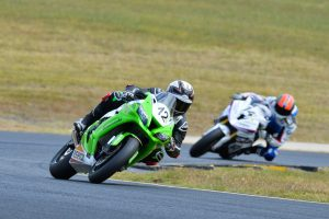 Quotebook: 2019 ASBK Rd7 Sydney Motorsport Park