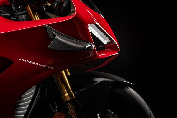 Ducati enters Endurance World Championship with Team ERC