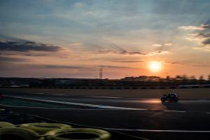 New date revealed for postponed Le Mans EWC