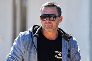 Retired champion Mladin accused of child sex offences