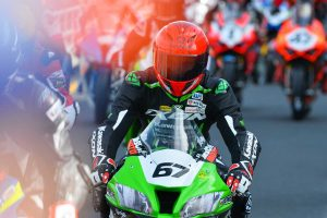 ASBK and ARRC series in South Australia also postponed